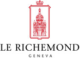 Le Richemond Ginevra
